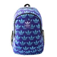 Women's Casual Daypacks men's sport backpack women printing backpacks fashion school backpack bag travel Backpacks drop shipping