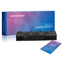 Laptop battery for Asus N45 N45E N45F N45J N45JC N45S N45SF N45SJ N45SL N45SN N45SV N55 N55E N55S N55SF N55SL A32-N55 Black