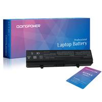Laptop Battery For Toshiba Qosmio G60 G65 X500 X505 Satellite M45 M50 M55 M70 P500 P505 P505D PA3729U-1BAS PA3729U-1BRS PABAS207