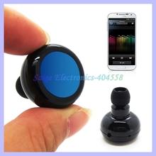 popular lg bluetooth phone
