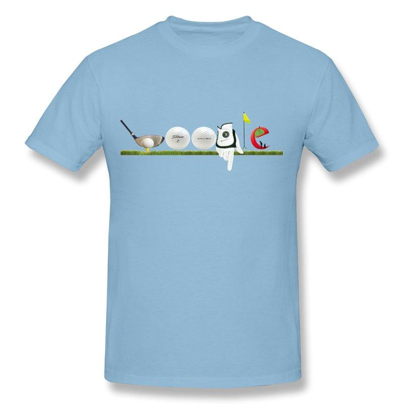 Golf Ball Logos Design Golf Cody Logo Design