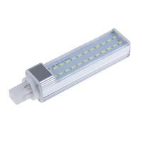 Bloomwin High Quality G24 led Corn Lamps Warm White/Cool White AC100--245V 180 Degrees Beam Angles 10w 12w LED Corn Light Bulb