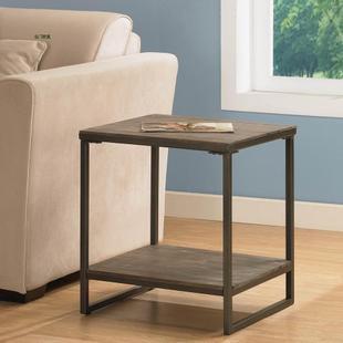 온라인 구매 도매 엔틱 소파 테이블 중국에서 엔틱 소파 테이블 ...