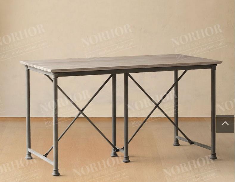 Online Kaufen Großhandel iron sofa aus China iron sofa