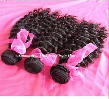 popular milky hair