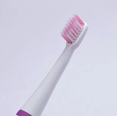 Electric sonic Toothbrushes Head Apply to dy-08 dy-06 dy-03 dy-09 dy-03b(China (Mainland))