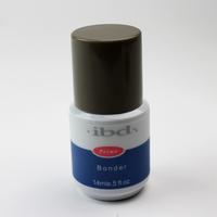 ibd Bonder UV Gel Nail Non Acid Primer 0.5oz 14 gram