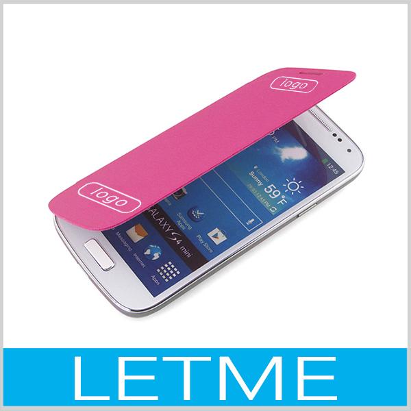 Чехол для для мобильных телефонов 1 /s4 /i9190 for samsung galaxy s4 mini батарея для galaxy s4