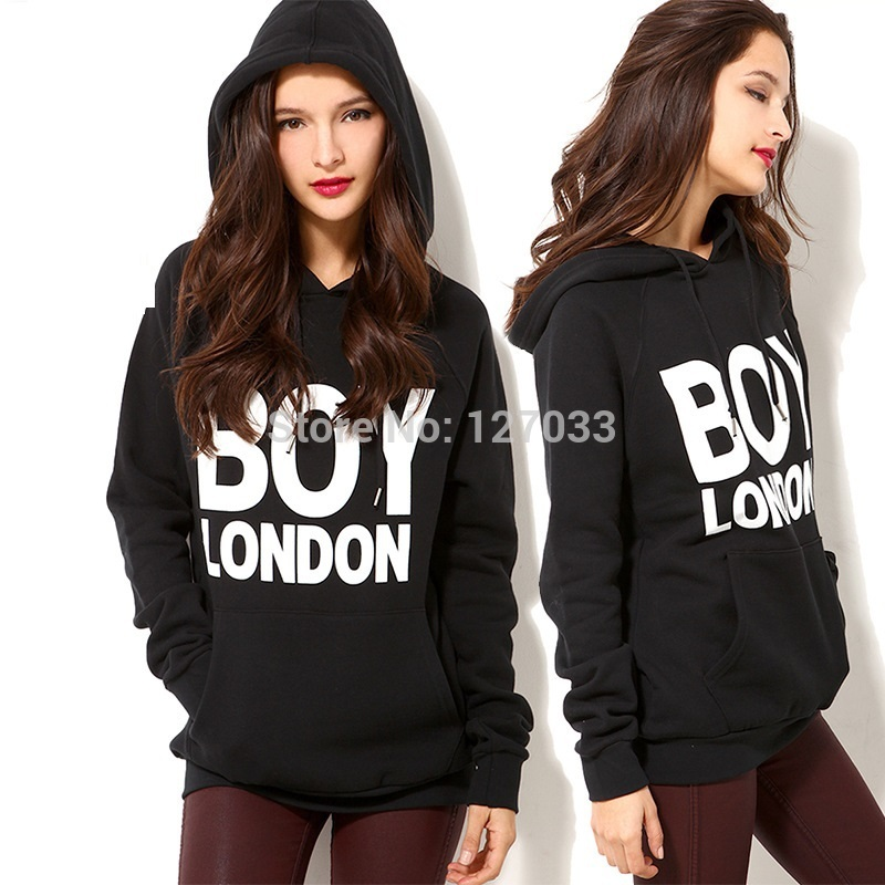 Boy Street Boy Street Style Boy London