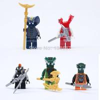 много 10 diy замок солдат рыцарь минифигурок войны мальчиков игрушки brinquedos строительных блоков совместимы с lego