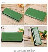 Fashion Bag PU medium-long style female coin purse Wallets clutch bags wallet woman hangbag free shipping WLP-888-2