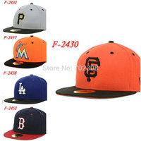 Fitted Baseball Cap Baseball Team Underform FIFTY Cap NY Fitted Cap Baseball Player fitted cap 7 71/8 71/4 73/8 71/2 75/8 73/4 8