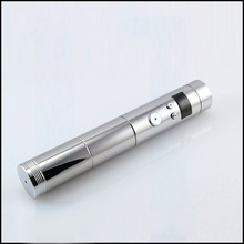 Vamo V5 eGo Starter Kit LCD Display Variable Voltage Battery CE4 Atomizer Clearomizer Electronic Cigarette E