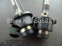 original XenEco D4R  42406 hid bulbs
