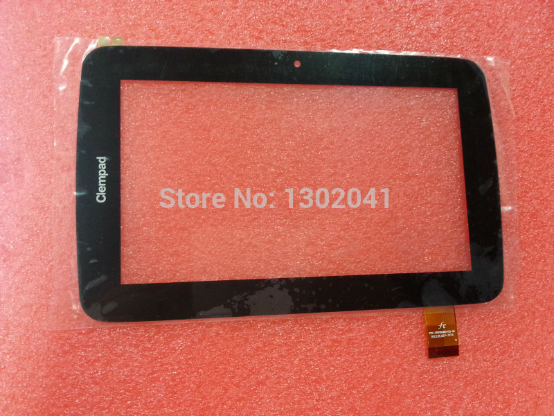 Оригинальный clementoni 13663 - clempad плюс
