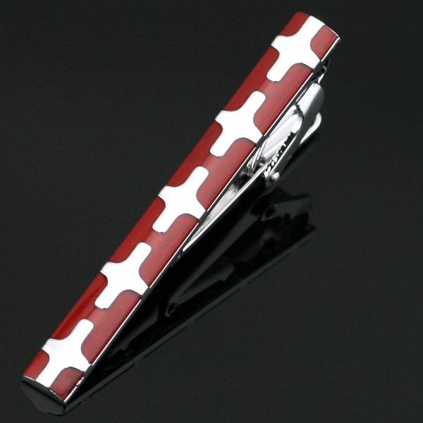 Запонки и зажимы для галстука JASON&VOGUE LJ/127 + LJ-127