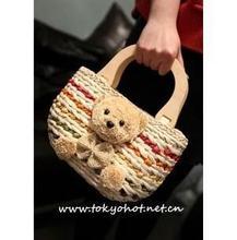 hand woven bag price