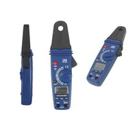 "Free Shipping!!CEM DT-337 AC/DC Measurement Clamp Meter Tester Jaw to 0.5"" 1mA High Resolution"