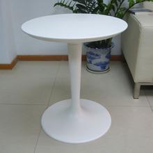 cheap bar coffee table