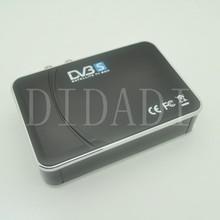 digital tv tuner card promotion