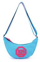 8colors women bags 2014 messenger bags female small shoulder bags Korean style YP199