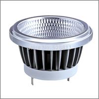 5pcs/ lot  Orsam Ceiling spotlight AR11, 12w spotlight, 15w led ceiling light, 18w AR11 bulb led