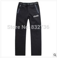 Camping & Hiking Men Outdoor Waterproof Pants Sportswear Men's Wind proof Pants