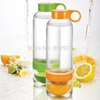 new Press Juicer Flavored Water Maker