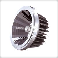 10pcs/ lot  Orsam Ceiling spotlight AR11, 12w spotlight, 15w led ceiling light, 18w AR11 bulb led
