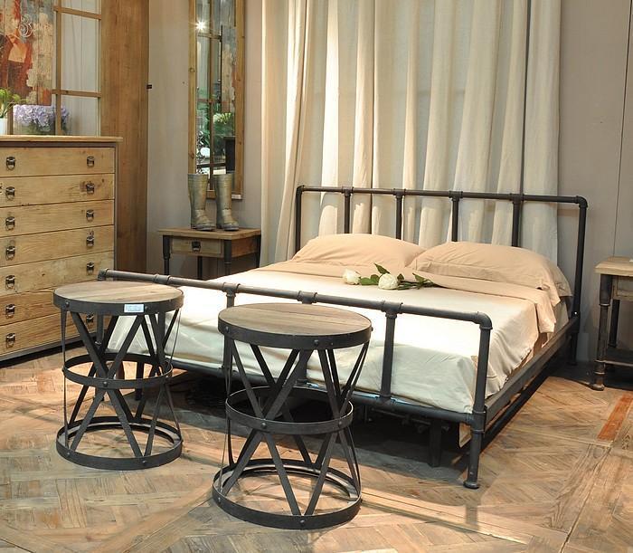 Online kopen wholesale antiek bed sets uit china antiek bed sets groothandel - Sofa smeedijzeren ...