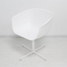 popular modern swivel chair