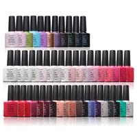 Choose 24 Color Gel Nail Kit For Nail Gel Uv Soak Off Nail Gel Wholesale
