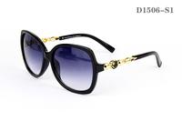 Wholesale sunglasses China  High quality SUN glasses  Cheap Price glasses  Eyeglasses  Fashion  Australia  sunglasses D1506
