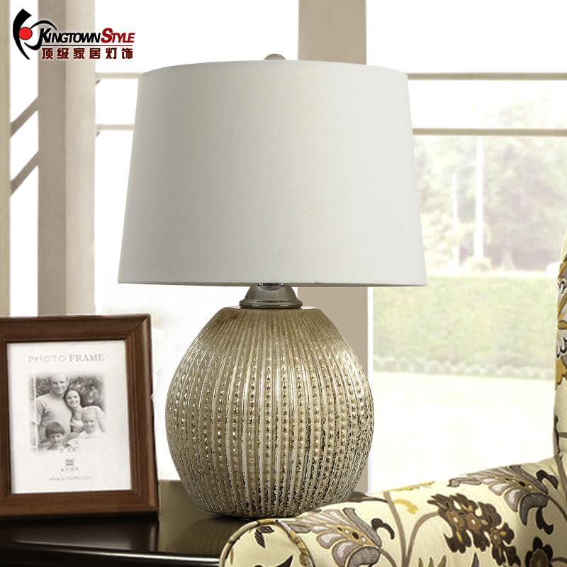 Aliexpress.com : 신뢰할수 있는 램프 12v 공급업체Store No.1114950에서 ...