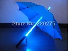 outdoor umbrella price