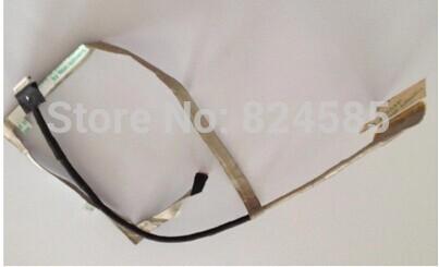 SAMSUNG np 510R5E 370R5E 470R5E 450R5V 450R5E RAMOS15 LCD DISPLAY VIDEO cable BA39-01302A(China (Mainland))