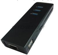 Электрооборудование HEXIN Ethernet RJ45 rj/45 , HXKJ-3046