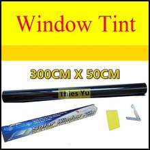 cheap window film roll