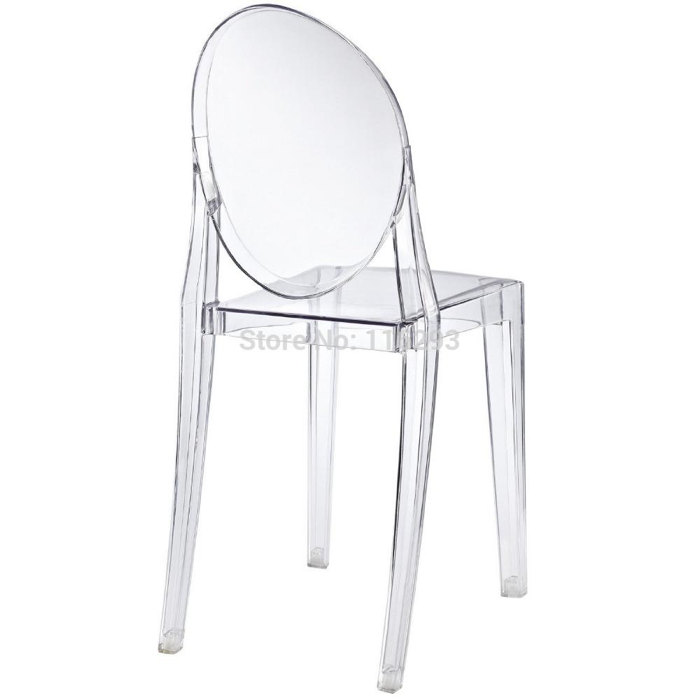 achetez en gros chaise fant me starck en ligne des grossistes chaise fant me starck chinois. Black Bedroom Furniture Sets. Home Design Ideas