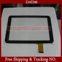 Code: z10z296 New  Prestigio Touch Screen Texet 100% New 86V Tablet PC Touch Pad Touch Panel Digitizer Display Tablet