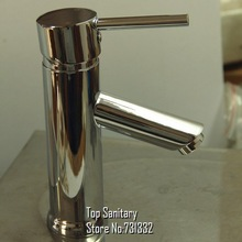 wholesale bathroom faucets discount