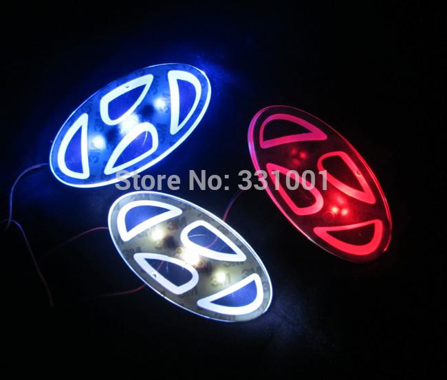 Предупреждающие индикаторы OEM Hyundai Elantra 10.5 * 5.5 брызговики hyundai elantra 07 11 refires