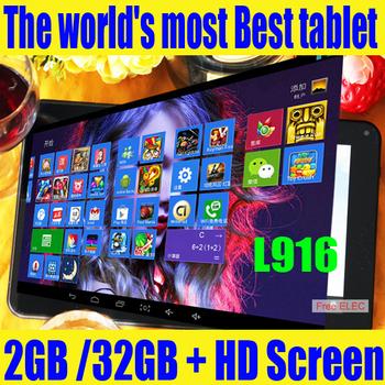 Высокое качество 10 дюймов планшет пк фотоаппарат планшет Wifi двухъядерный игровой планшет 3 г нескольких ips сенсорным экраном 10.1 планшет шт. ра + $ 5 подарок