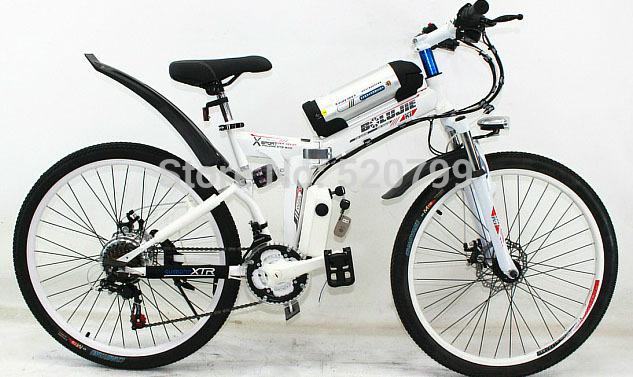 自転車の ハマー 自転車 折りたたみ 評価 : Full Suspension Mountain Bikes