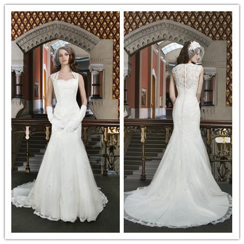 Свадебные Платья Me Marry