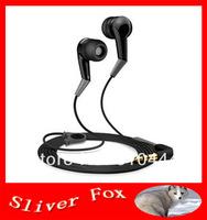 High Quality CX350 CX 350 High-Performance Dynamic Bass-Driven Stereo In-ear Earphone Earbuds Headphone freeshipping