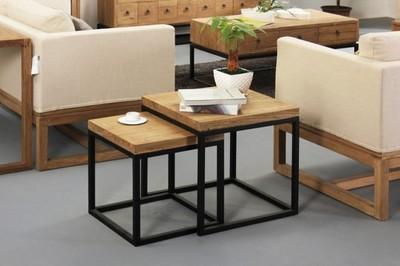 Grote sofa tafels promotie winkel voor promoties grote sofa tafels op - Sofa smeedijzeren ...