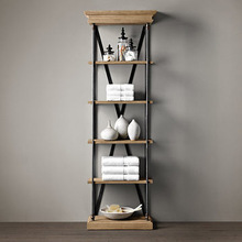 rack room furniture promotion