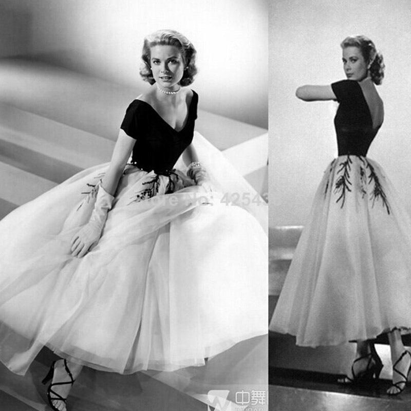 Jahrgang der 1960er Jahre Kleid / / Maxi Dress / / Designer