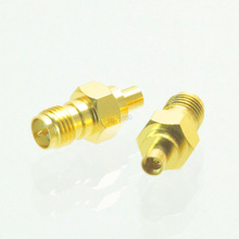 wholesale mmcx connector